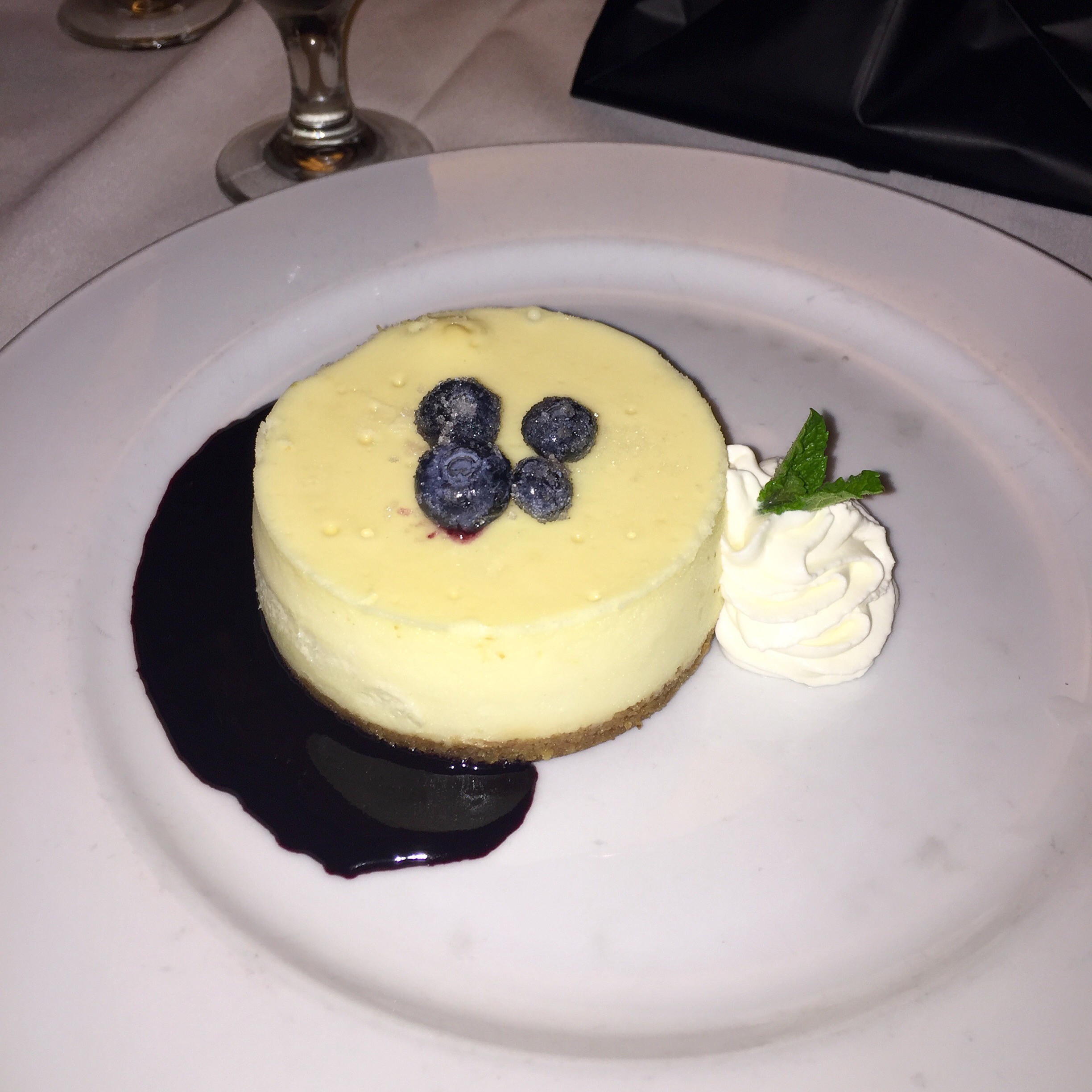 Blueberry Lemon Cheesecake.JPG
