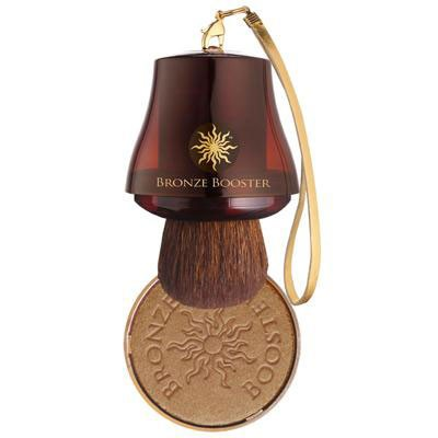 bronze-booster