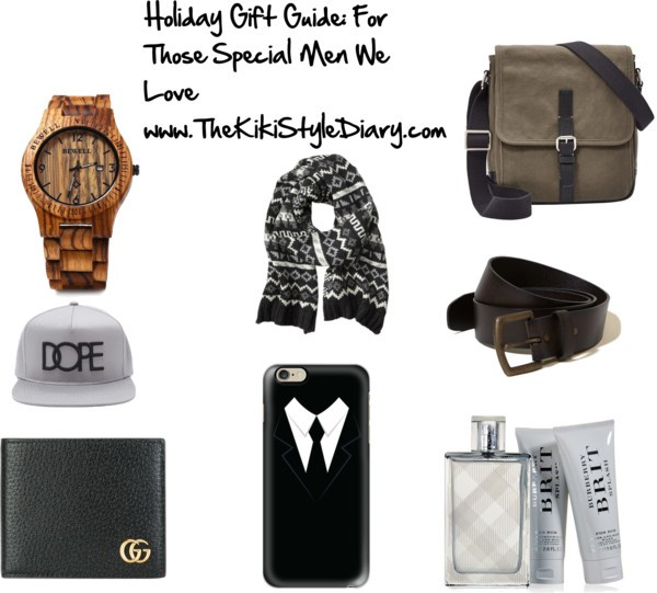 holiday-gift-guide-men