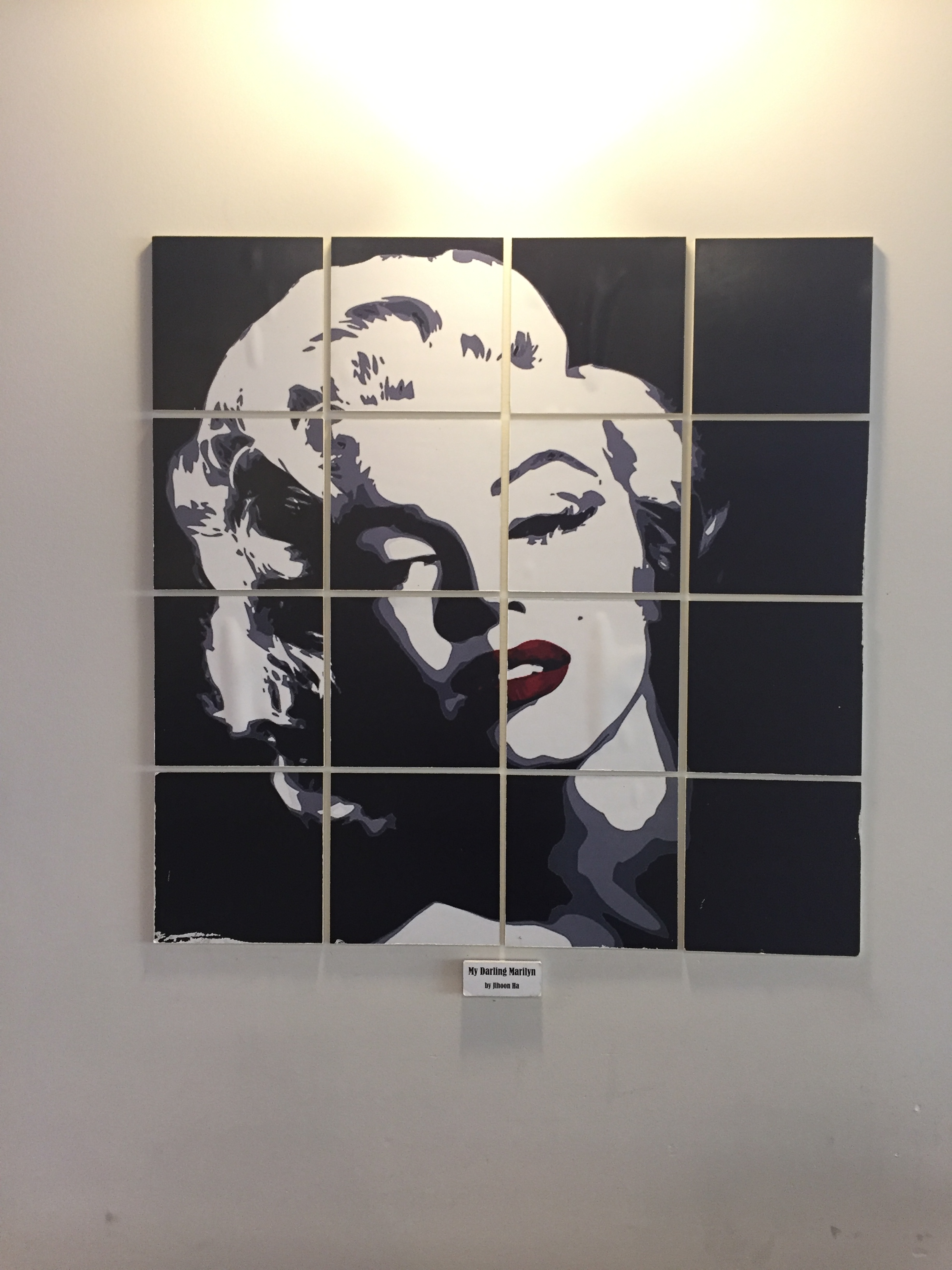 marilyn-monroe-wall-art