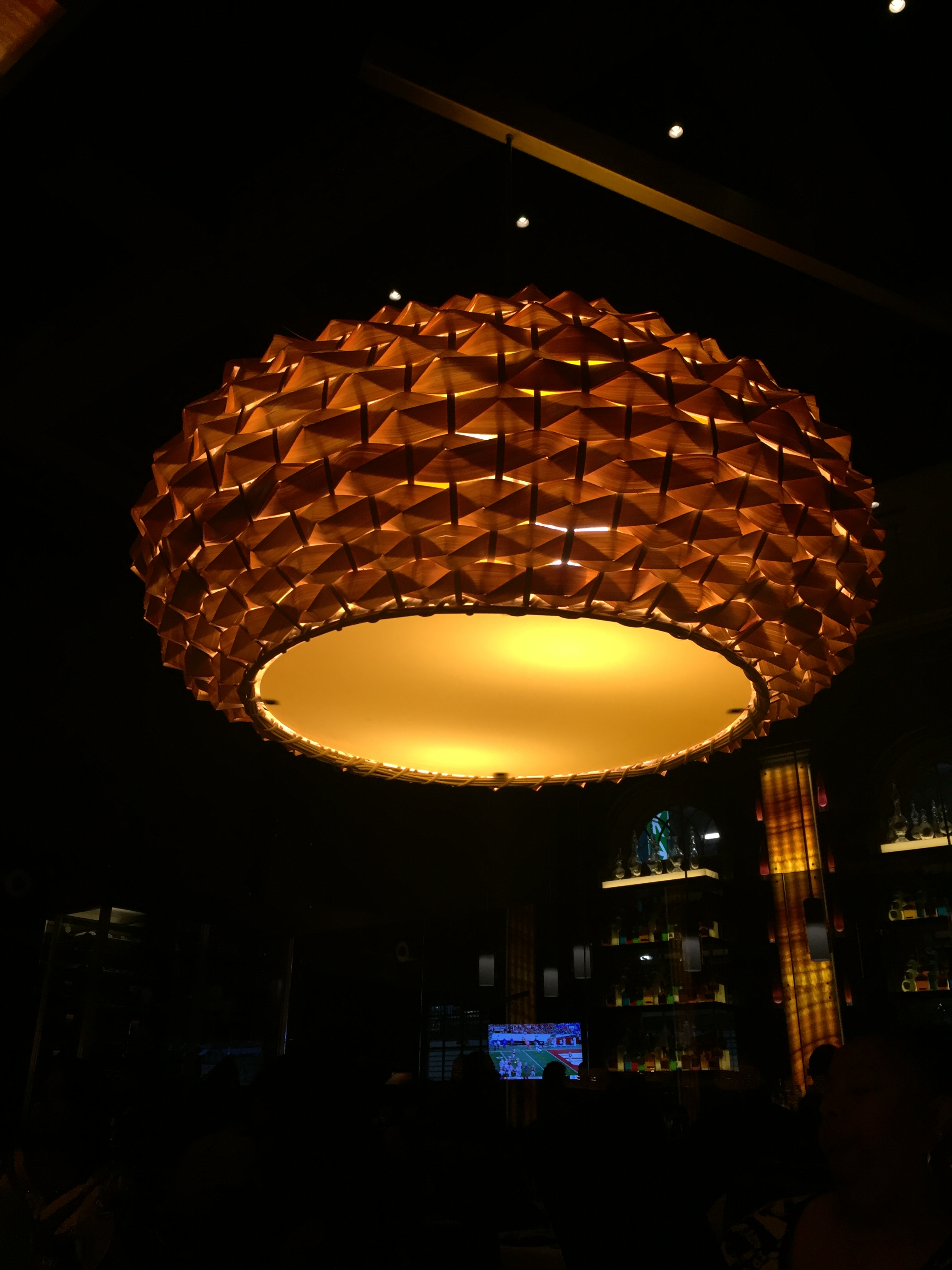 ocean-prime-light-decor