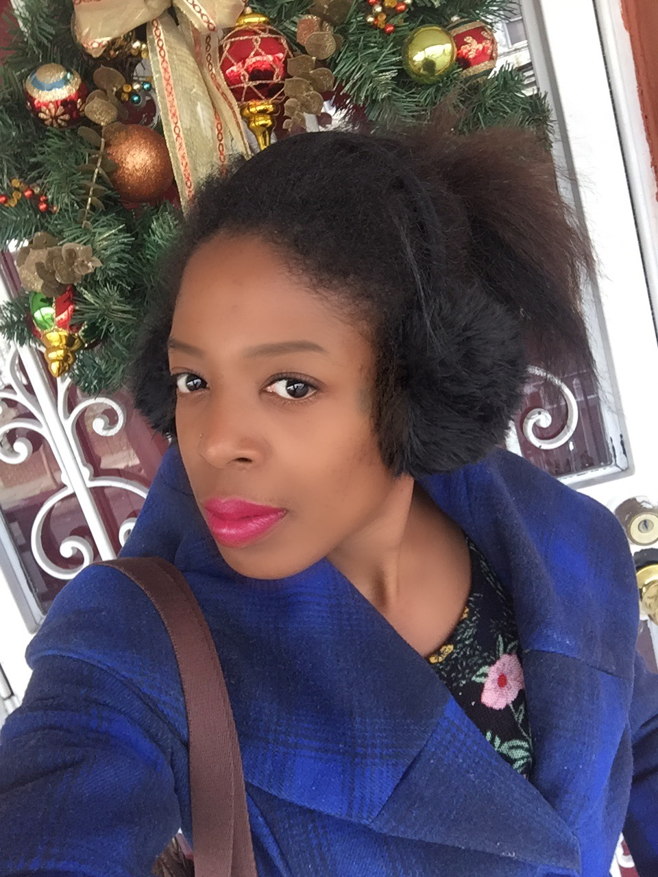 burts-bees-lipstick-review-2