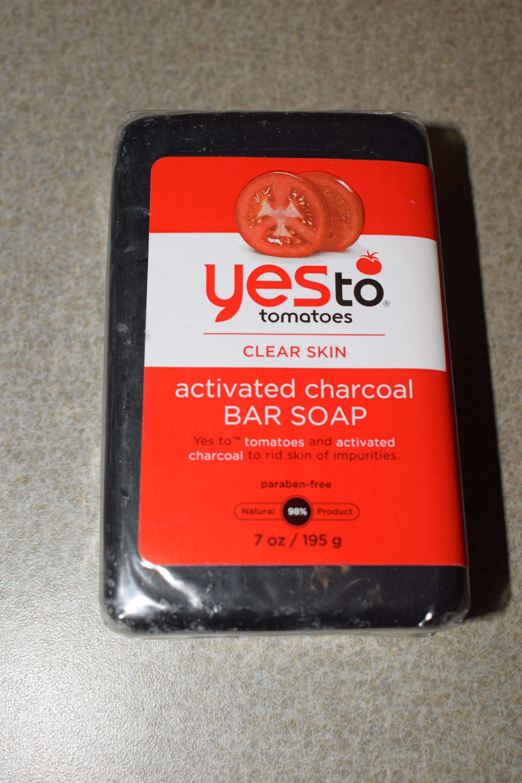 charcoal-bar-soap-2