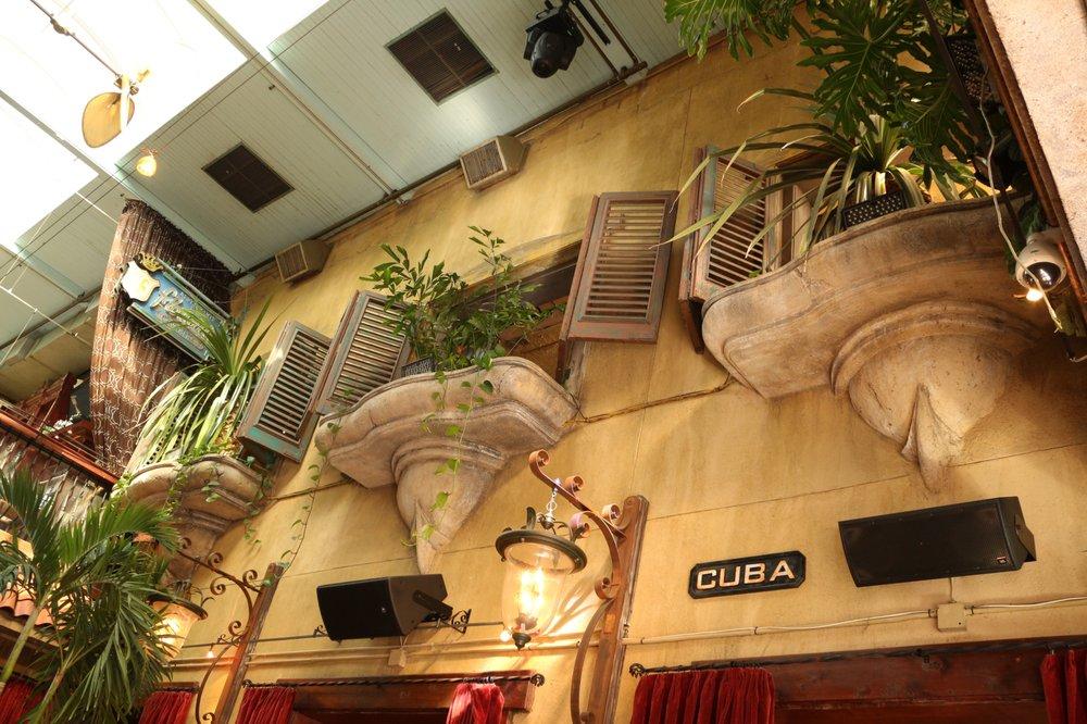 cuba-libre-restaurant-decor