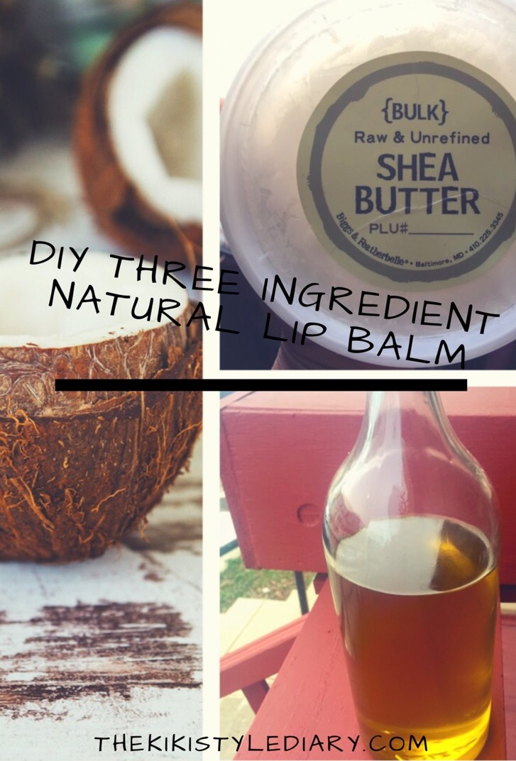diy-three-ingredient-natural-lip-balm