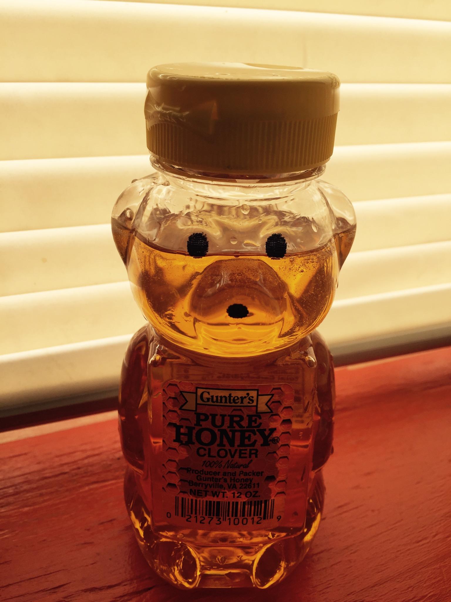 Sweet Honey Mask.JPG