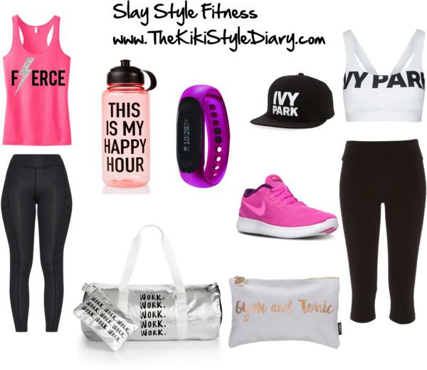 Slay Style Fitness.jpeg