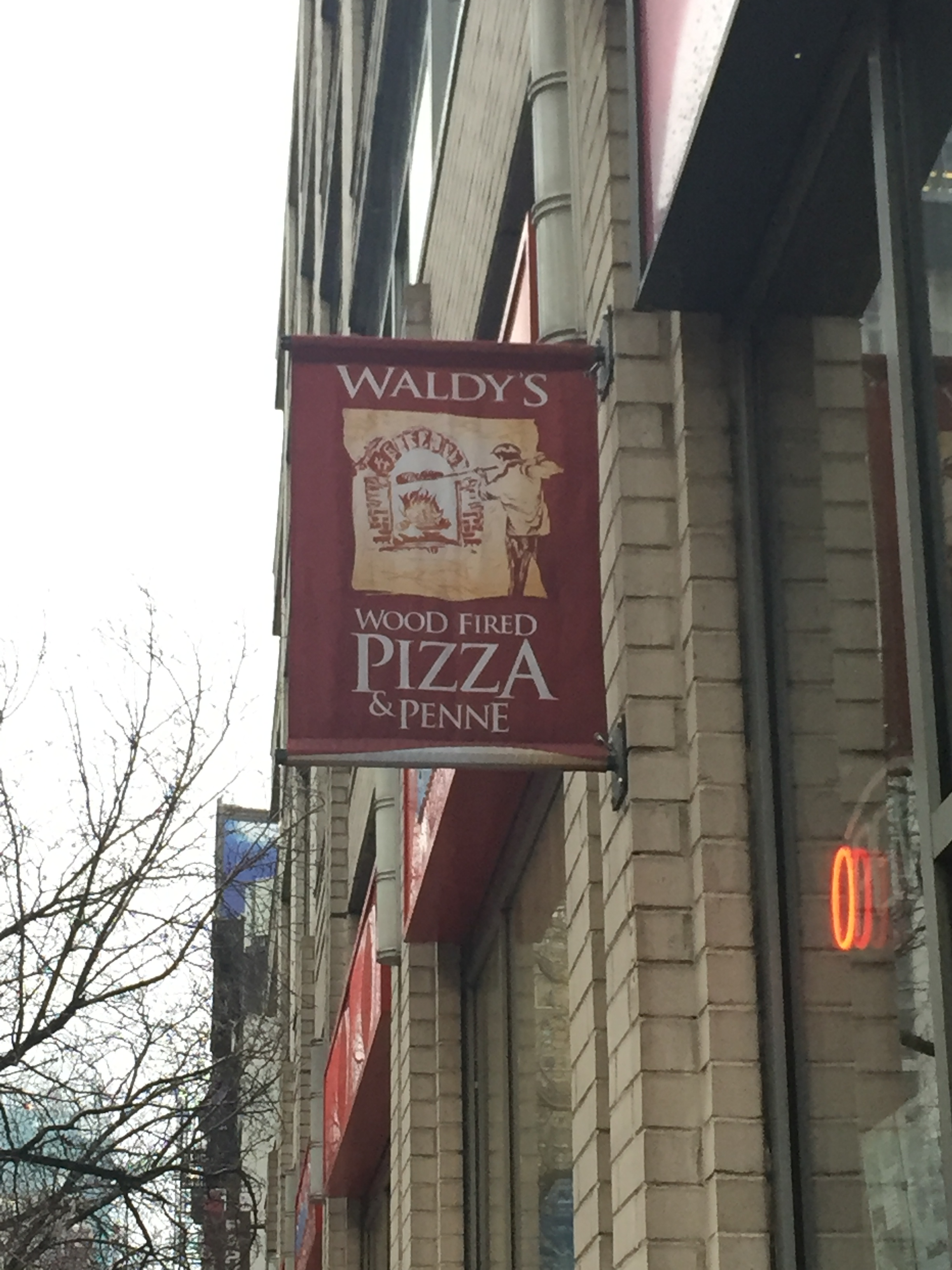 waldys-wood-fired-pizza-penne-1