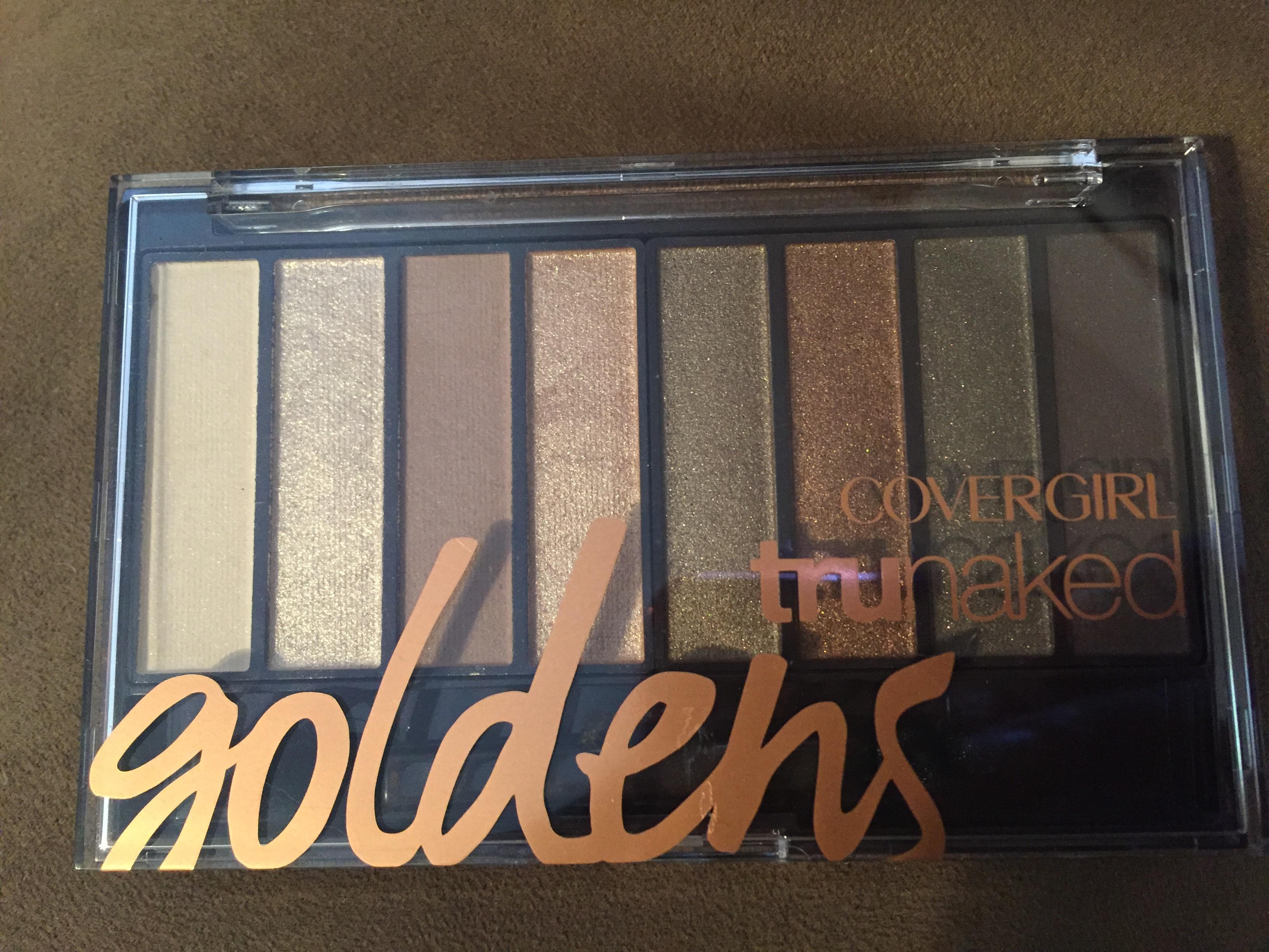 covergirl-trunaked-eyeshadow-palette-1