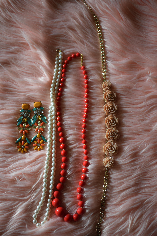 Jewelry 2.JPG