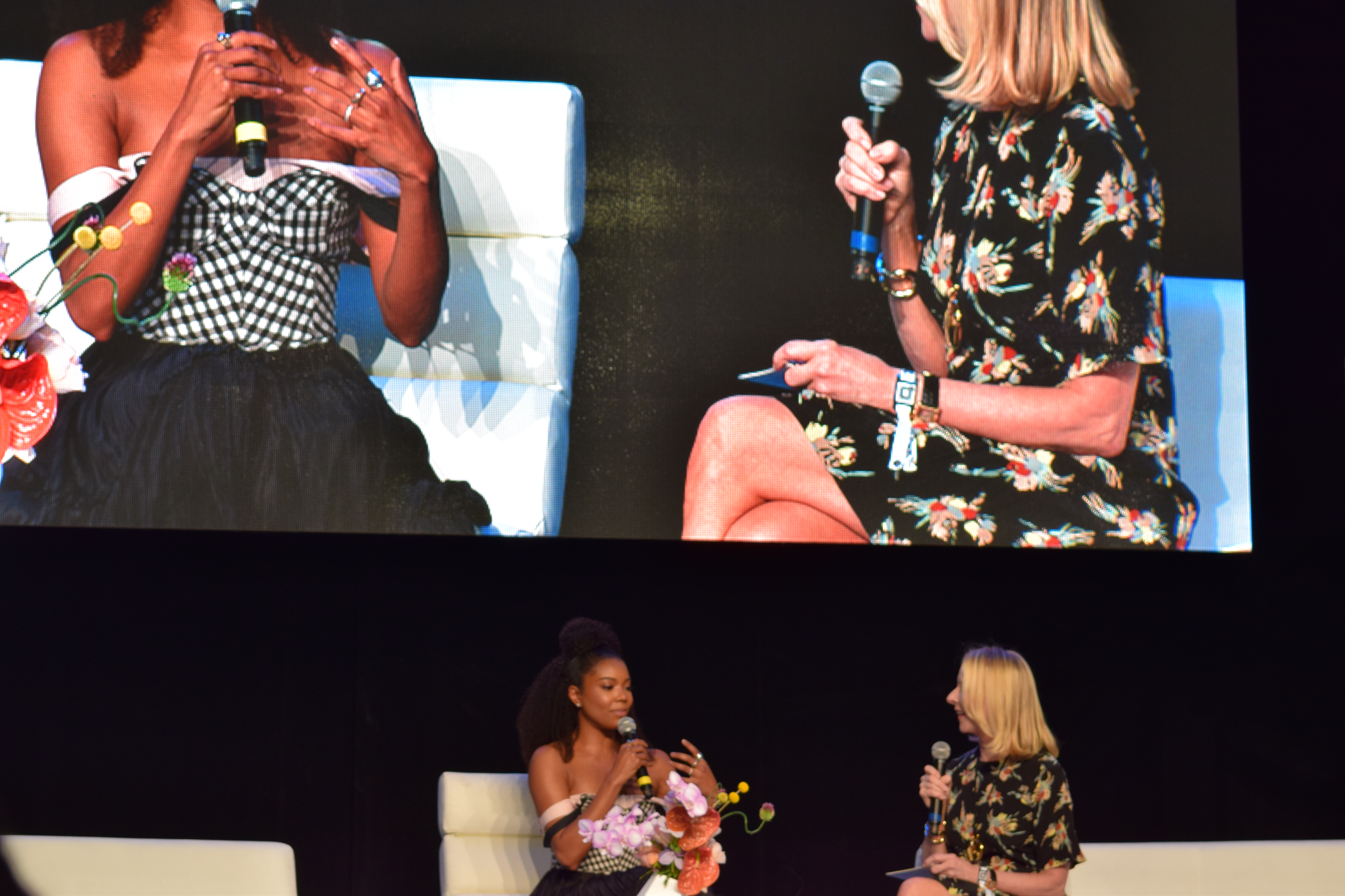 Fireside Chat With Gabrielle Union.JPG