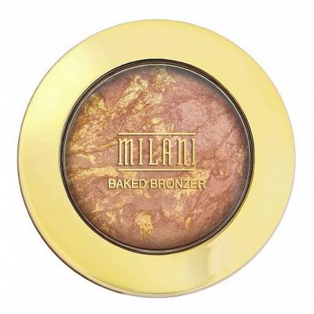 Milani Baked Bronzer.jpg