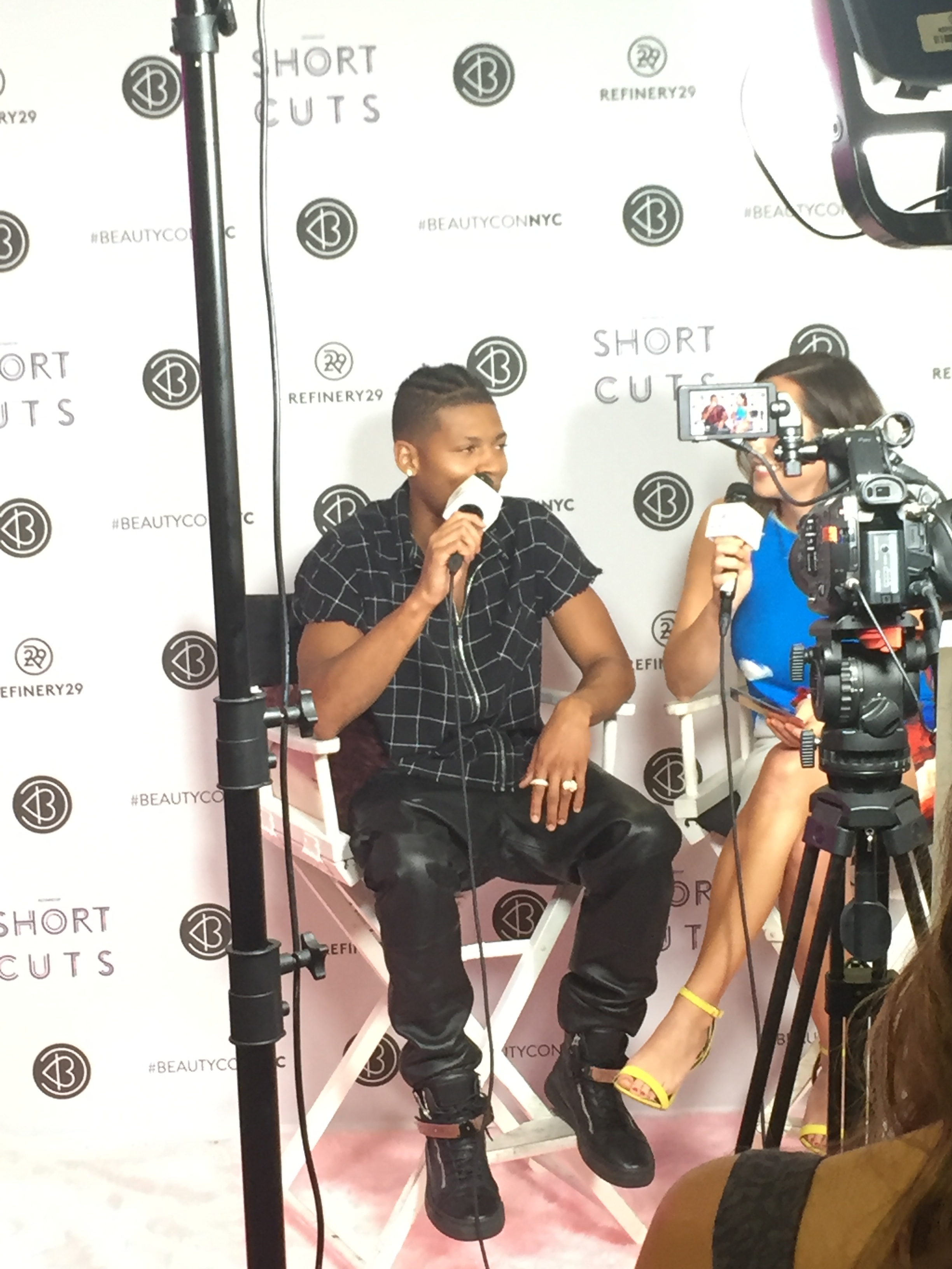 Yazz The Greatest From Empire Interview.JPG