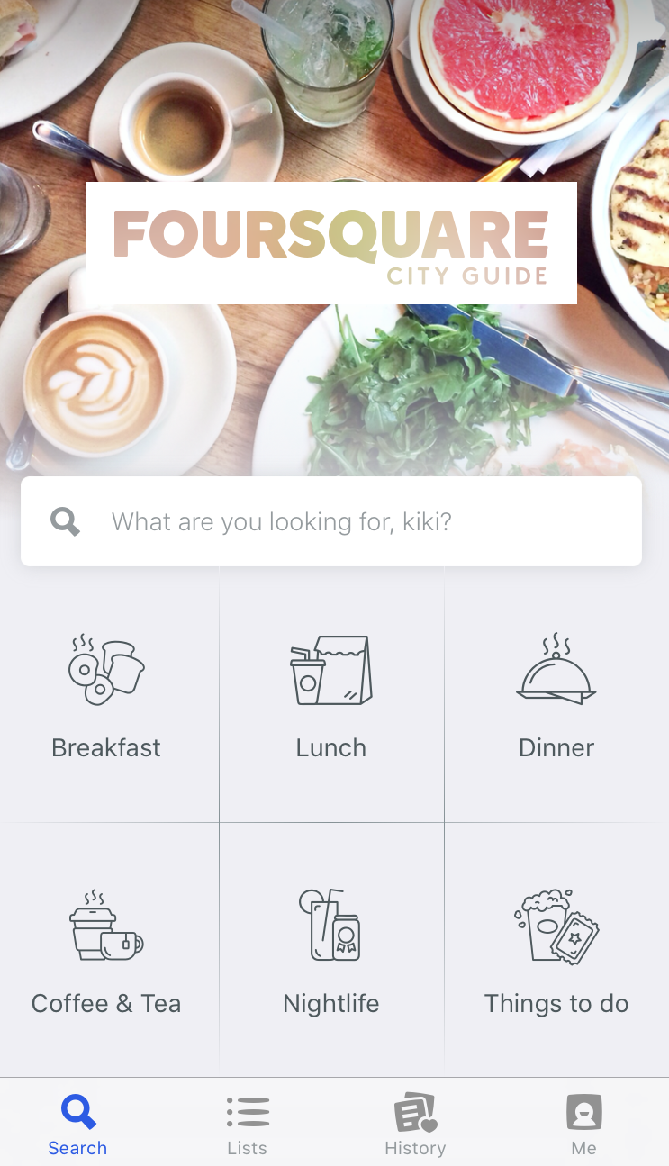 Foursquare City Guide App.PNG