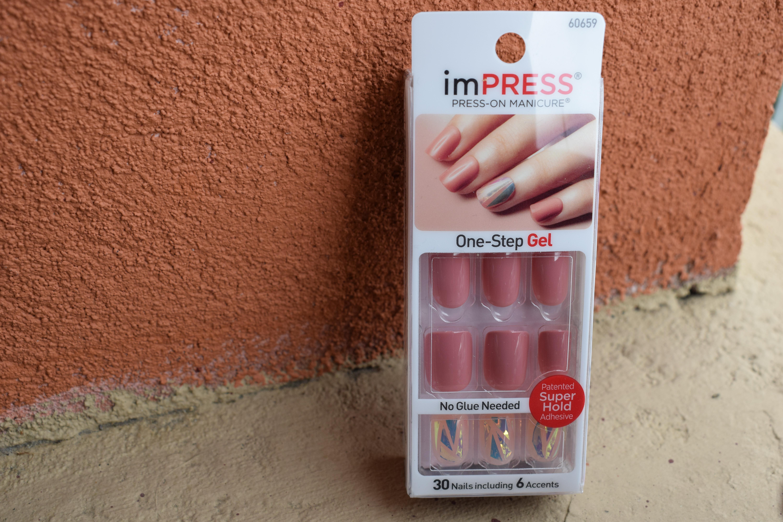 imPRESS Press-On Manicure.JPG