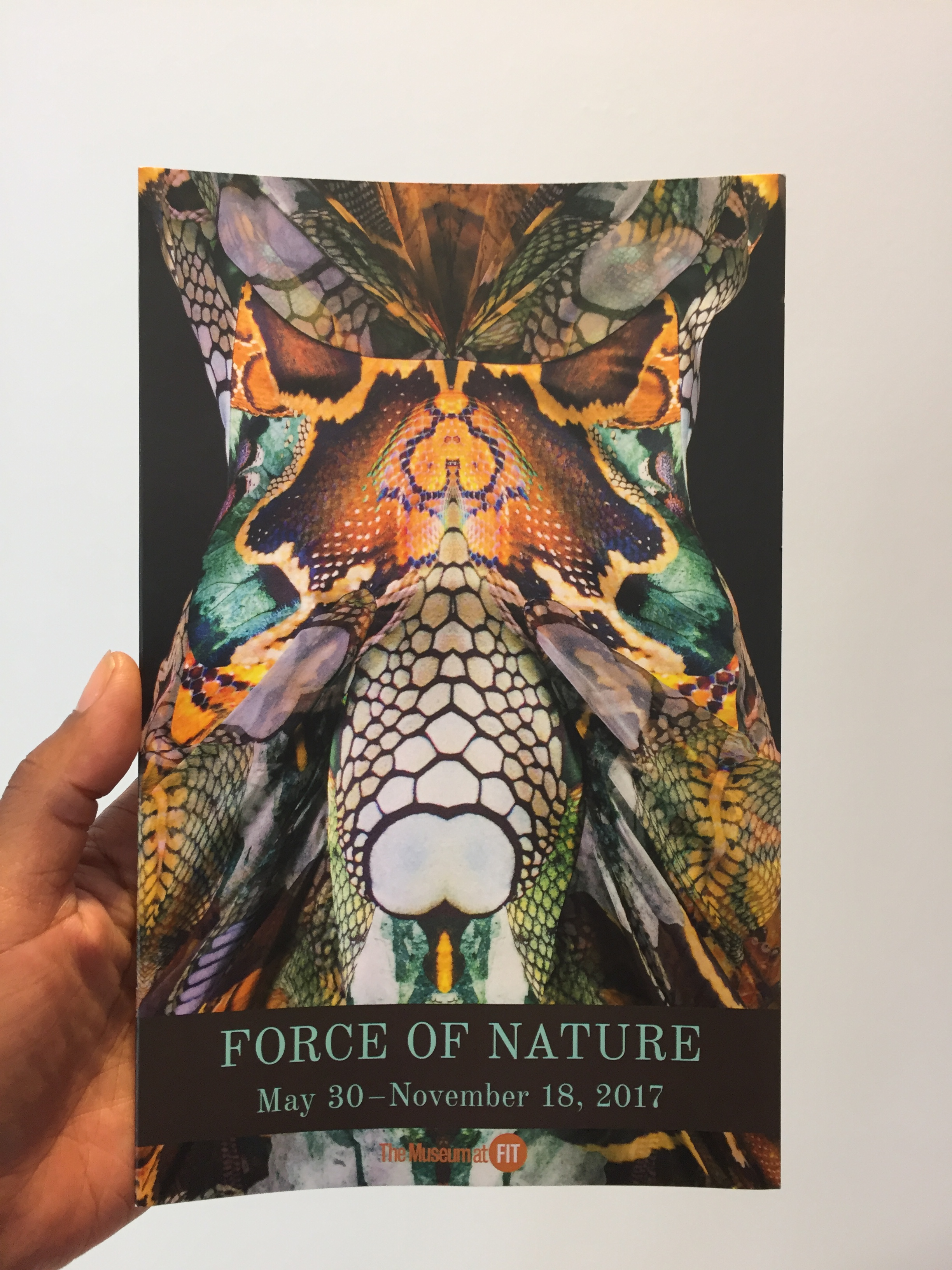 Force of Nature Exhibition.JPG
