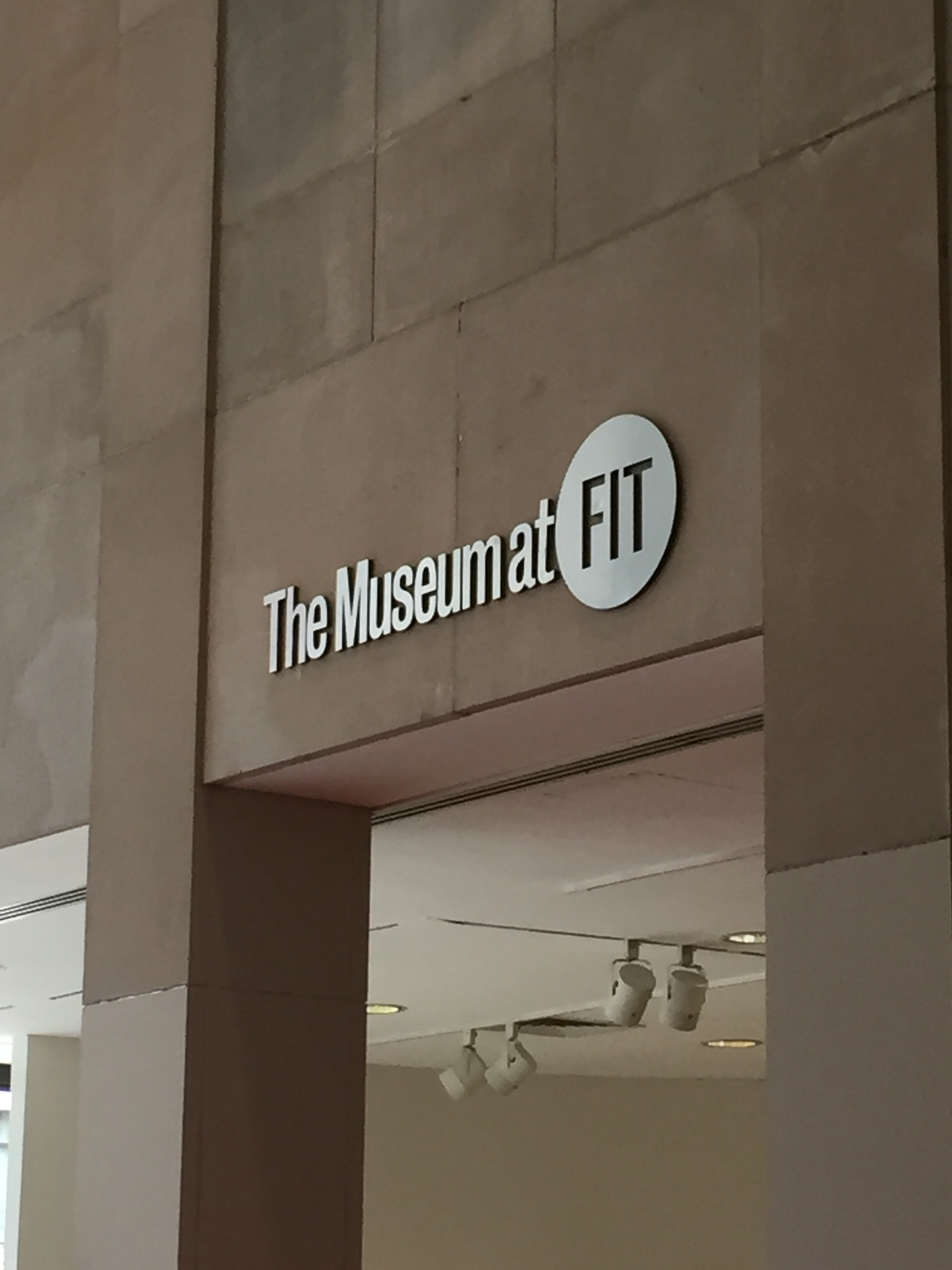The Museum at FIT.JPG