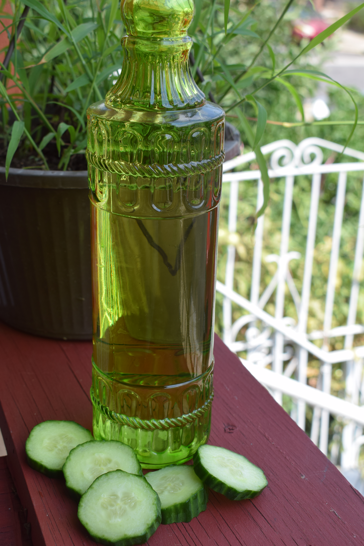Refreshing Cucumber Facial Toner.JPG