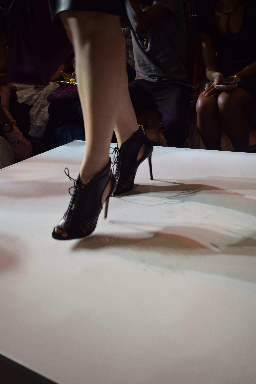 Macy's Fall Fashion Show.JPG