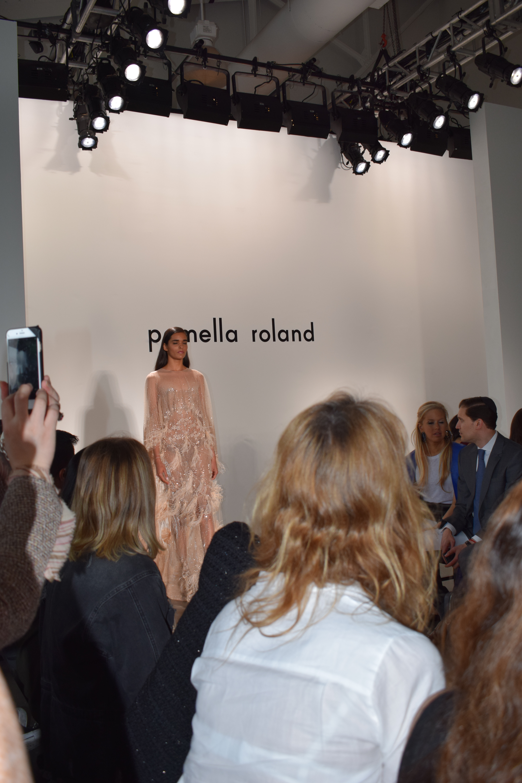 Pamella Roland Spring 2018.JPG