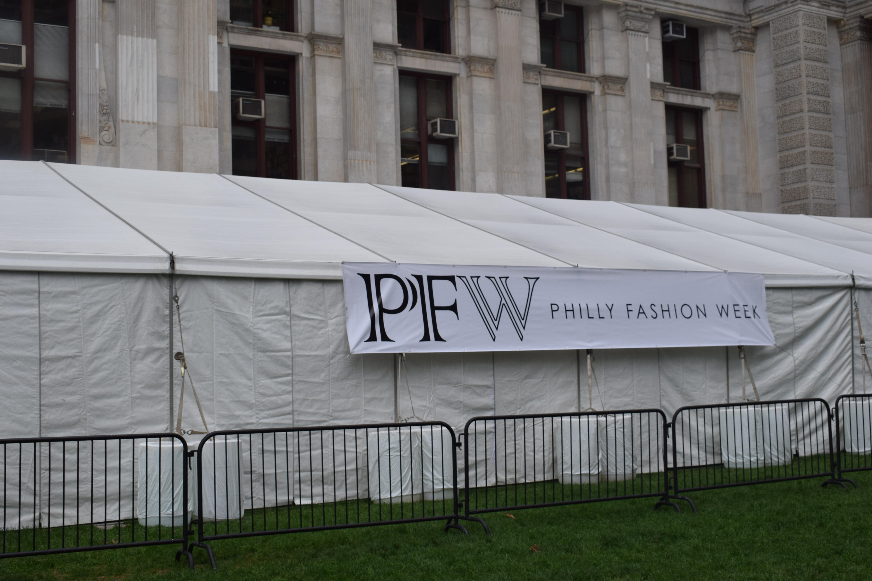 PFW Philly Fashion Week.JPG