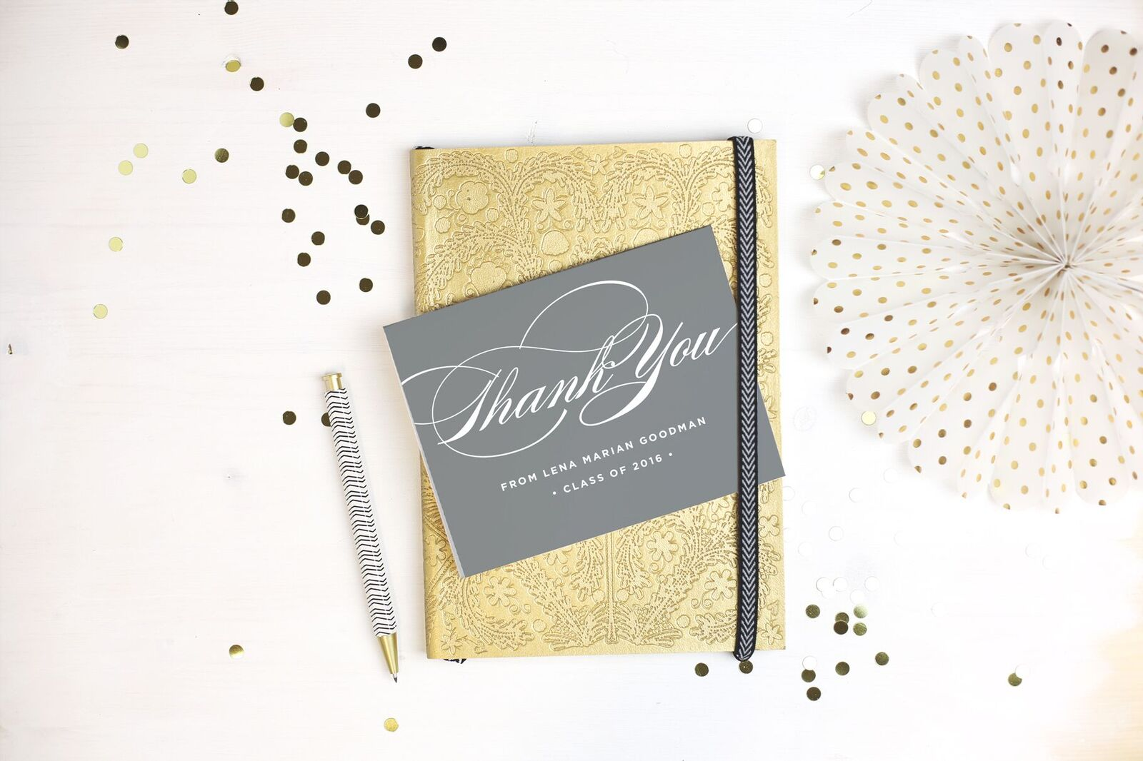 Chic Stationery With Basic Invite.jpeg