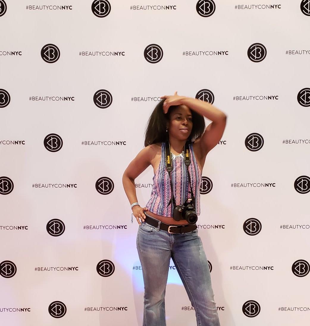 Beautycon Festival NYC 2018.jpg