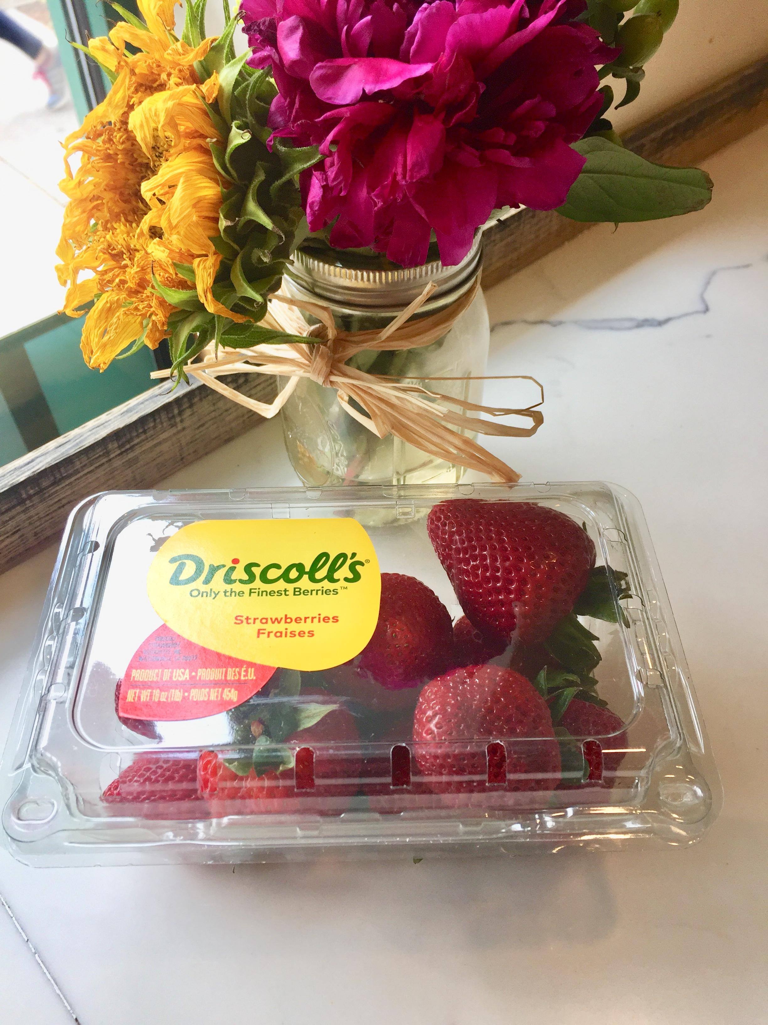 Strawberry Almond Facial Cleanser.jpg