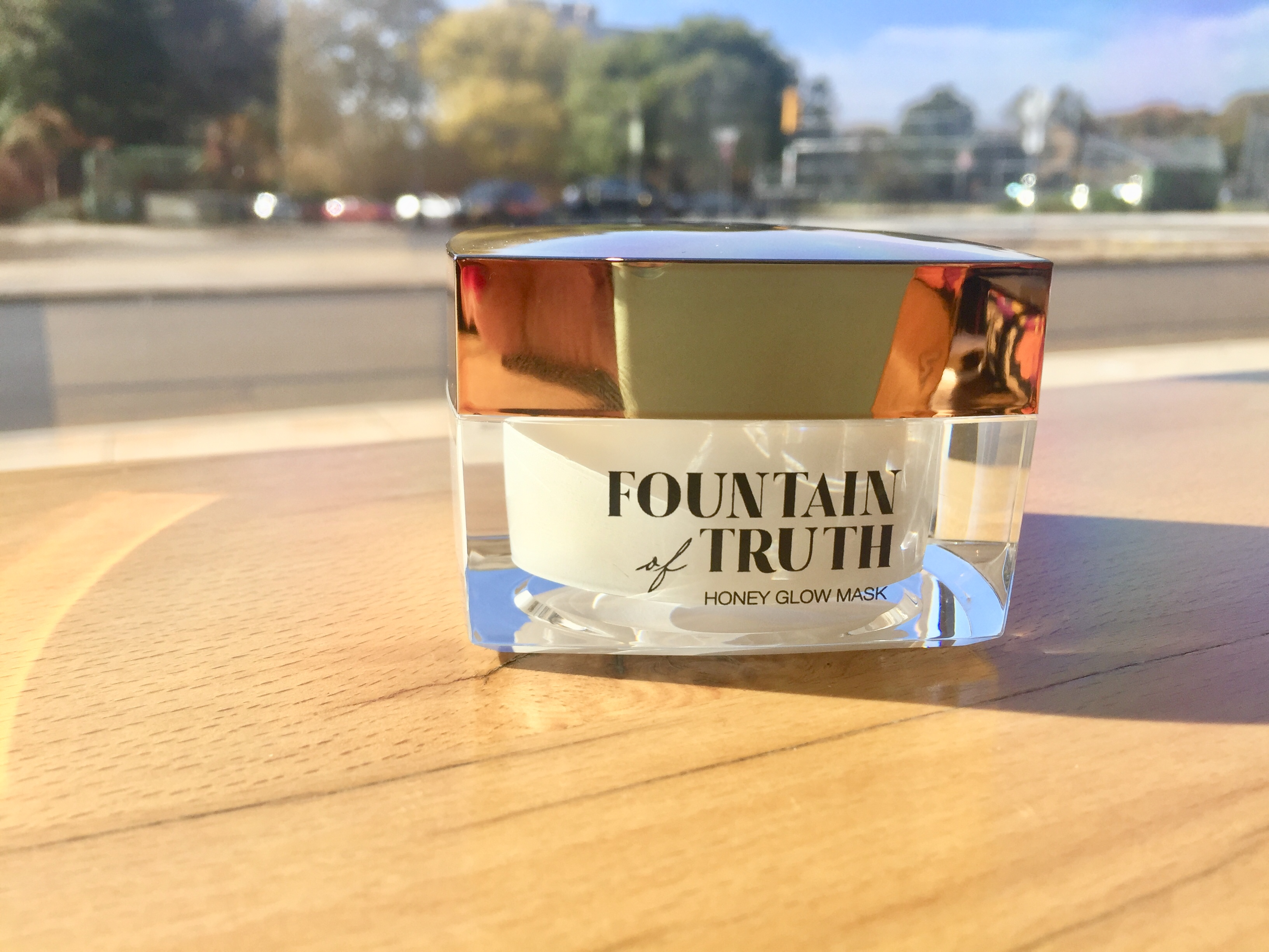 Fountain of Truth VoxBox Review.jpg