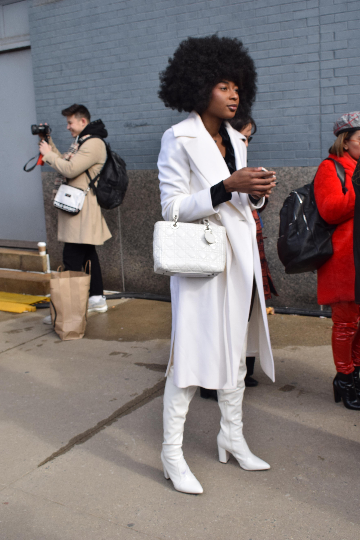 Street Styles (New York Fashion Week 2019 Edition).JPG