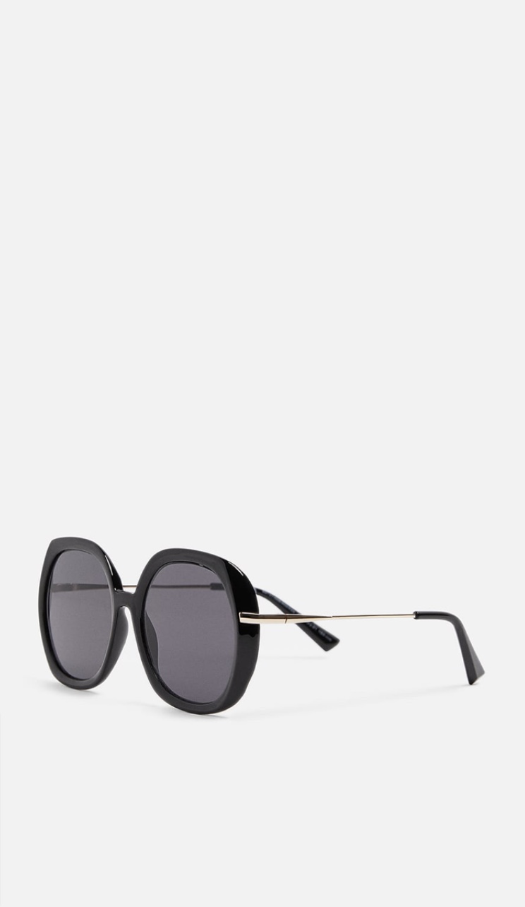 My Top 10 Favorite Items I'm Crushing Over Right Now At Zara