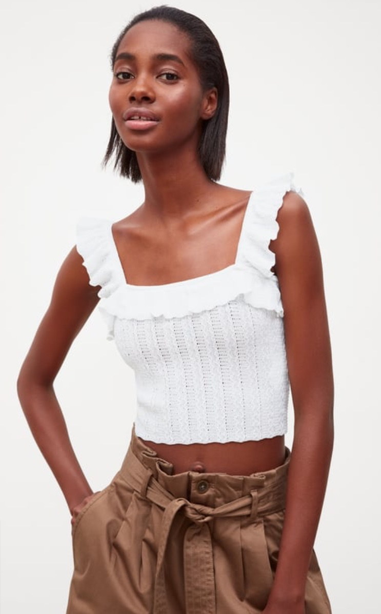 My Top 10 Favorite Items I'm Crushing Over Right Now At Zara.jpg