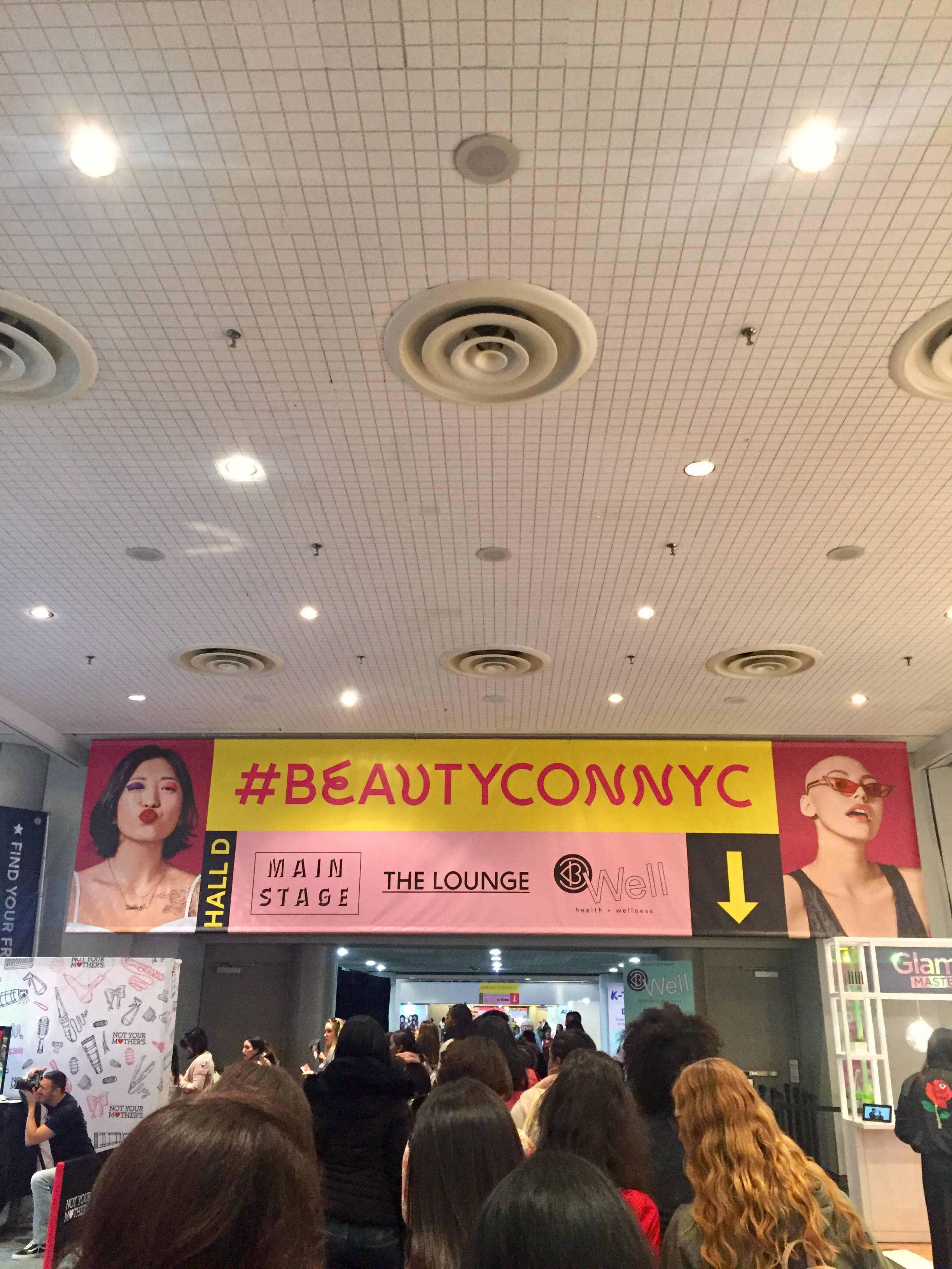 How To Survive Beautycon.jpg