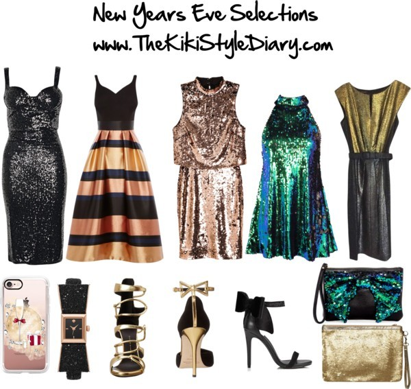 new-years-eve-selections