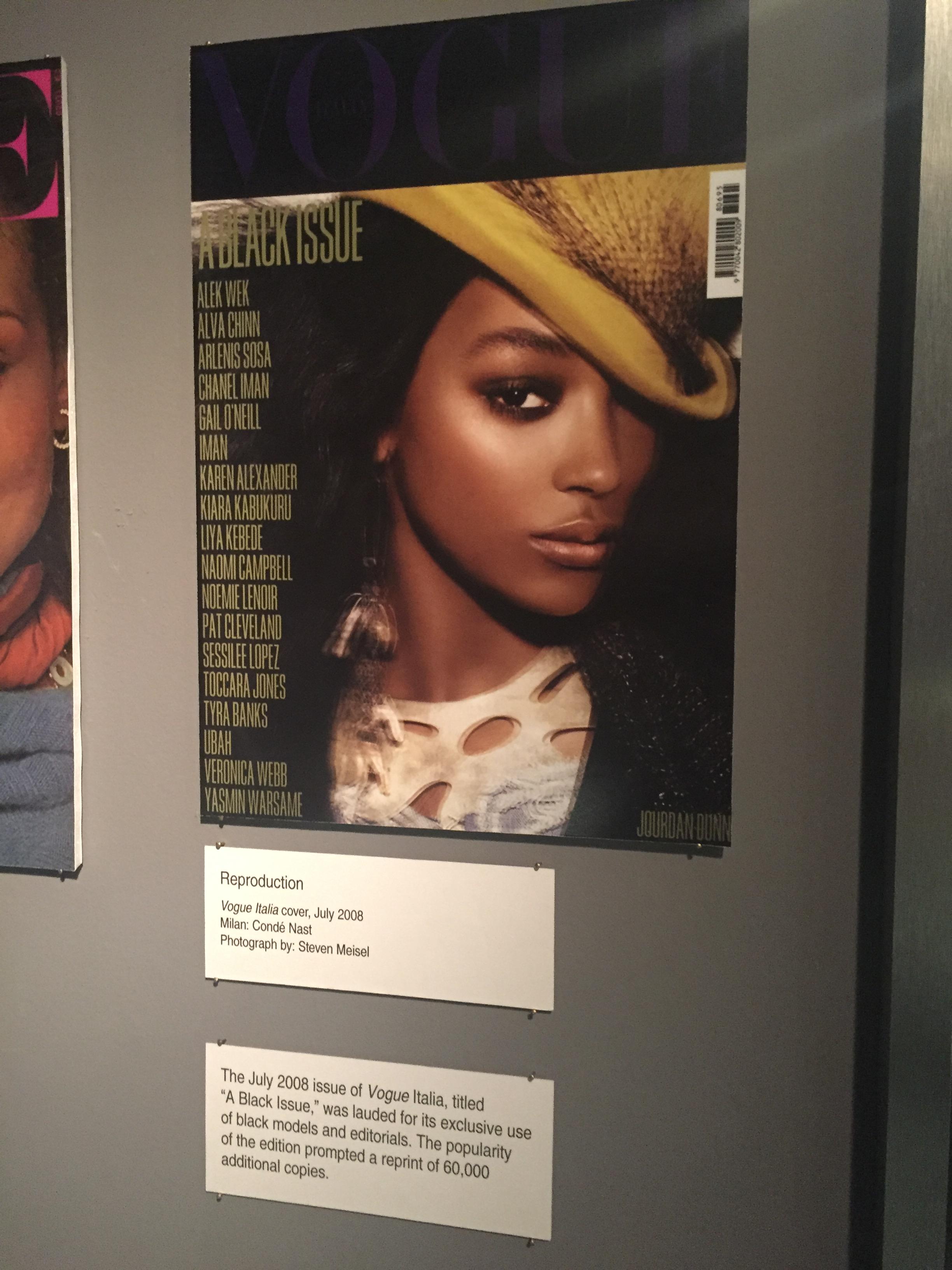 black-fashion-designers-12