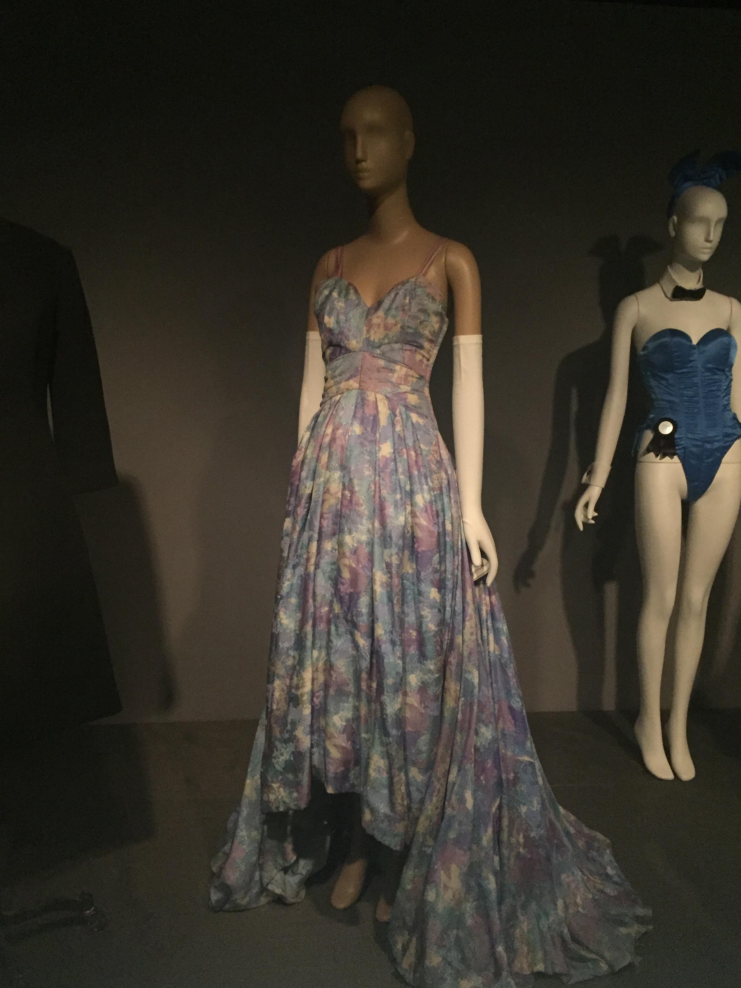 black-fashion-designers-2
