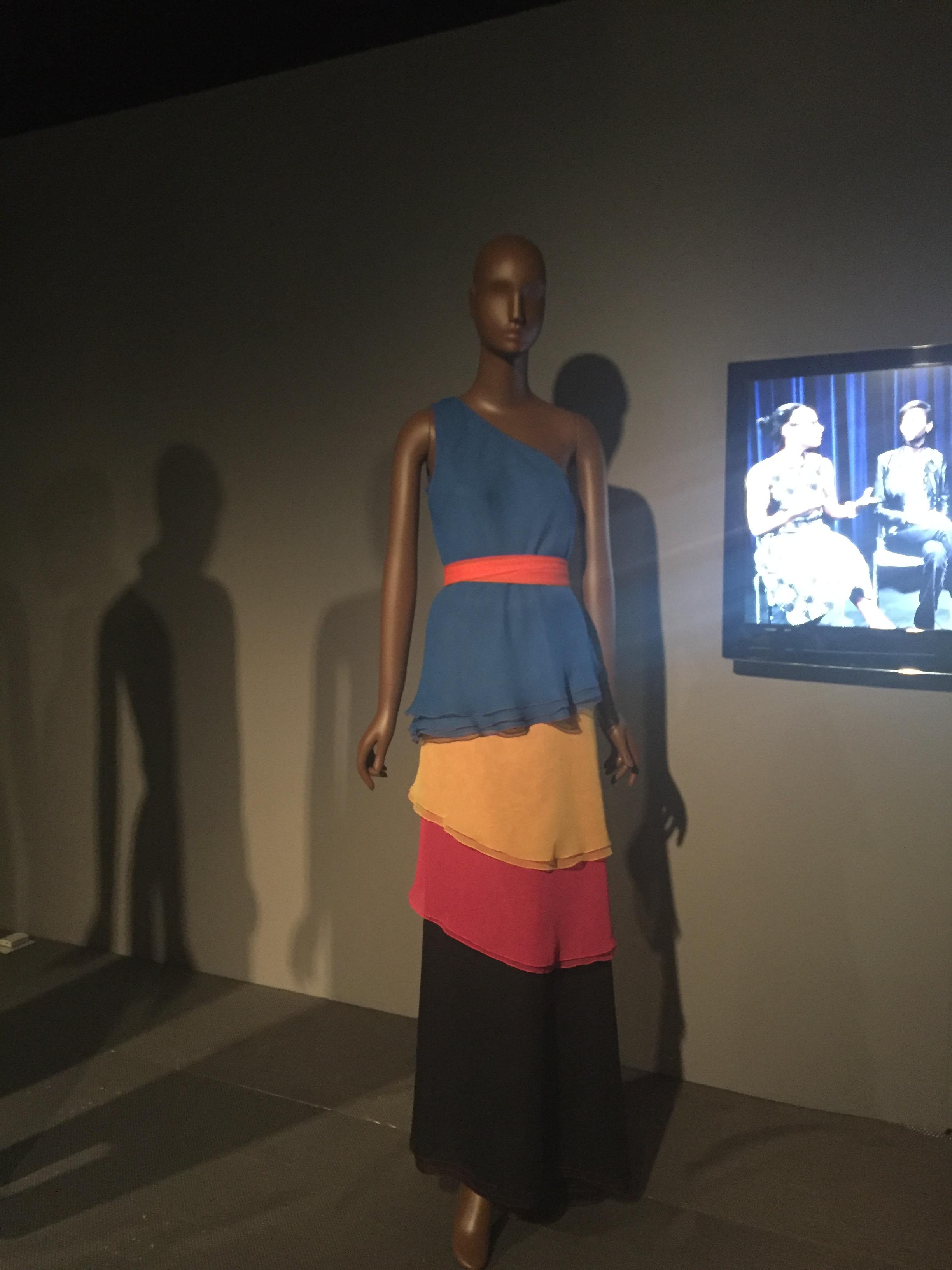black-fashion-designers-4