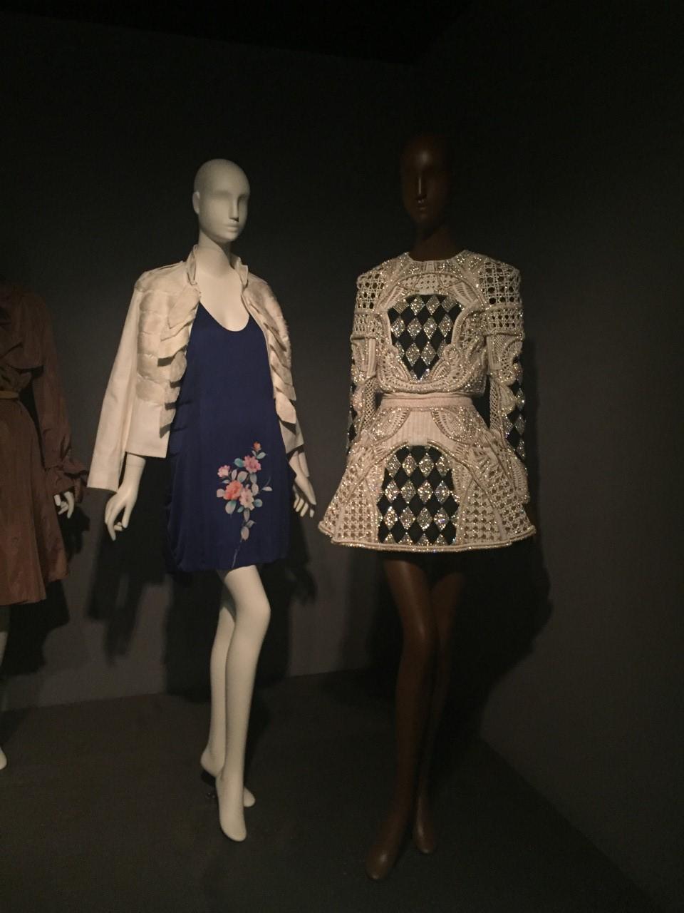 Black Fashion Designers 5.jpg