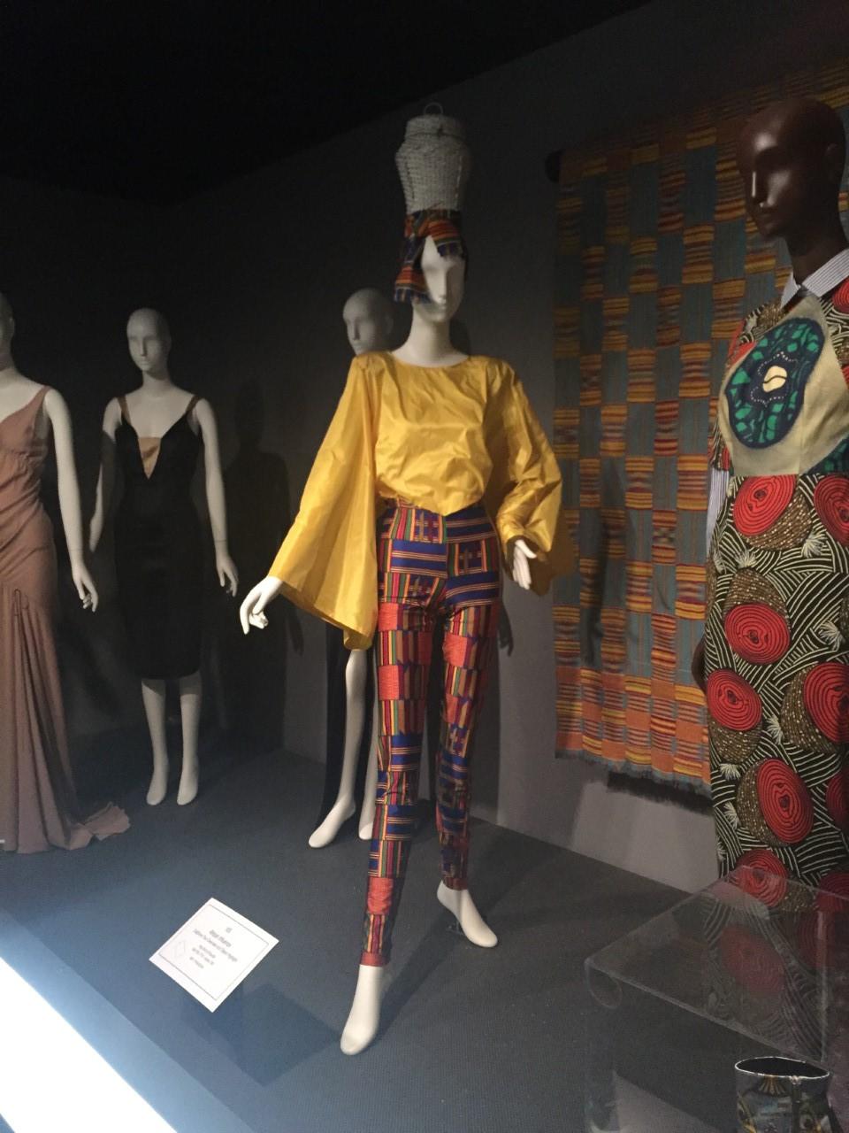 Black Fashion Designers 6.jpg