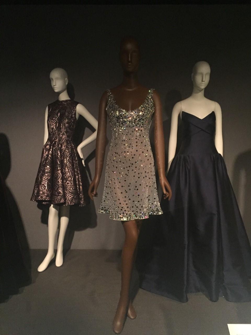 Black Fashion Designers 7.jpg