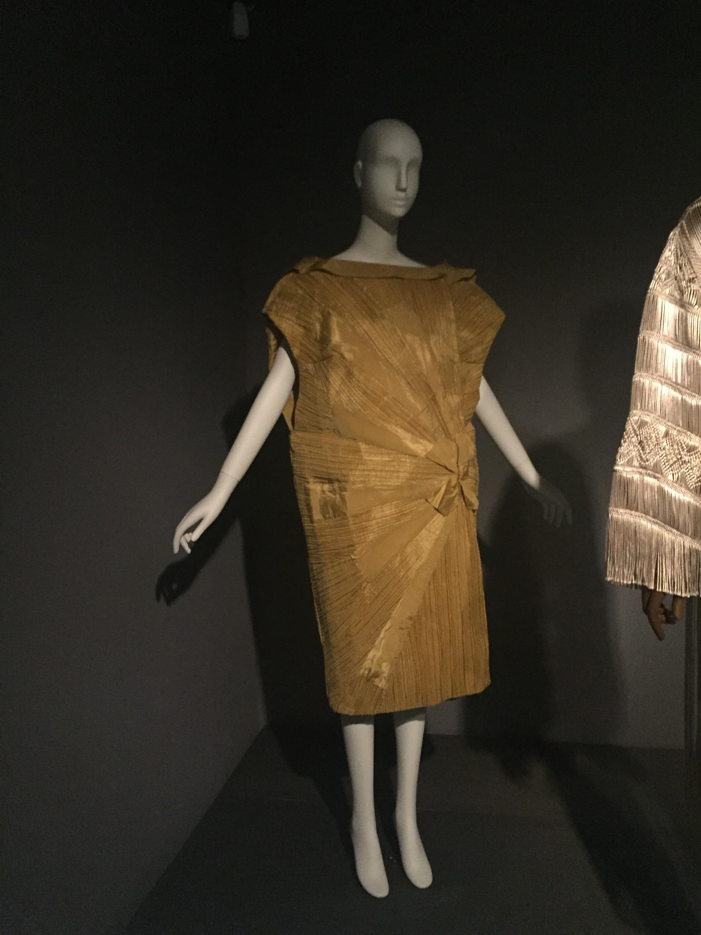 black-fashion-designers-8
