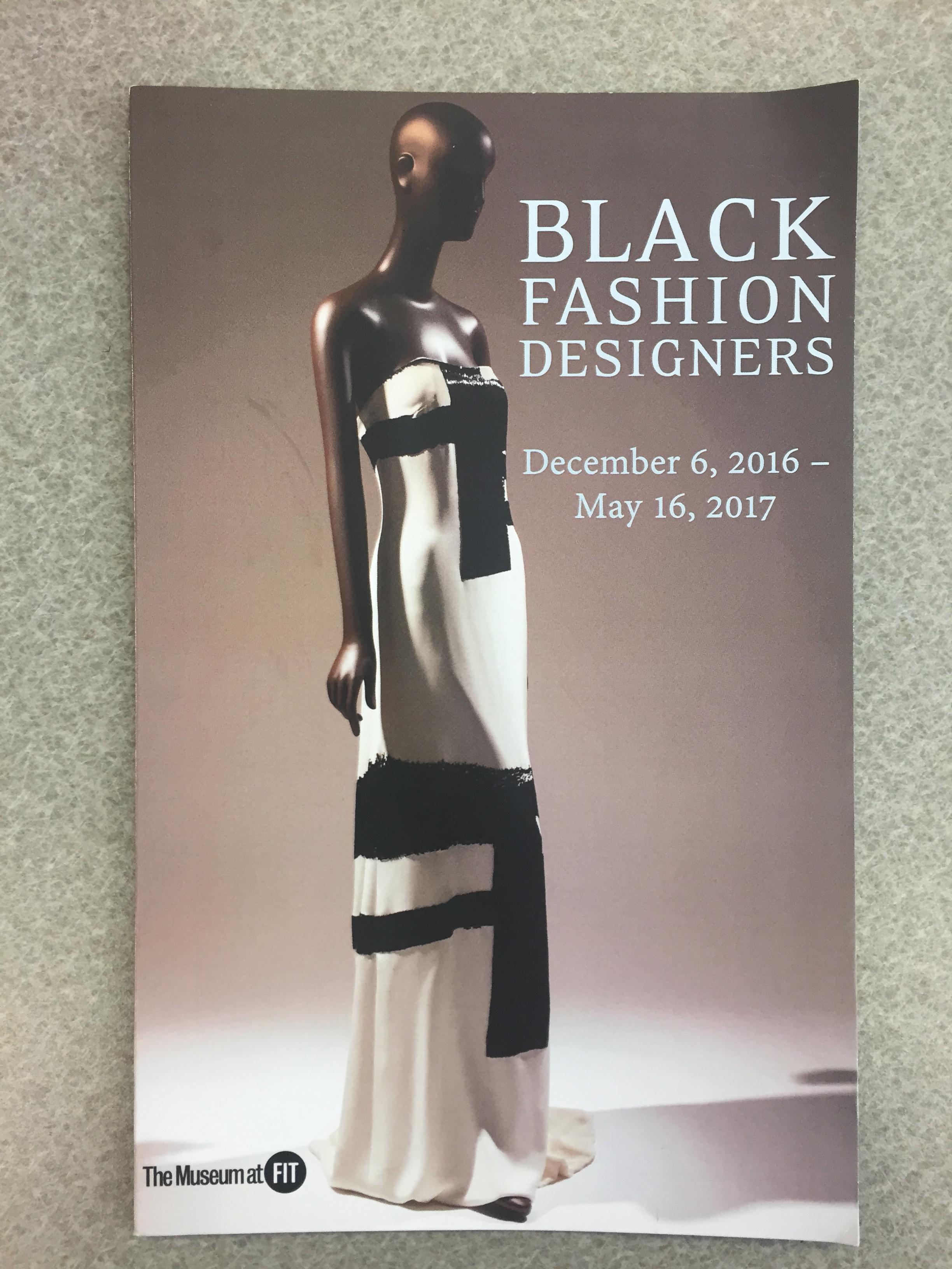 Black Fashion Designers .JPG