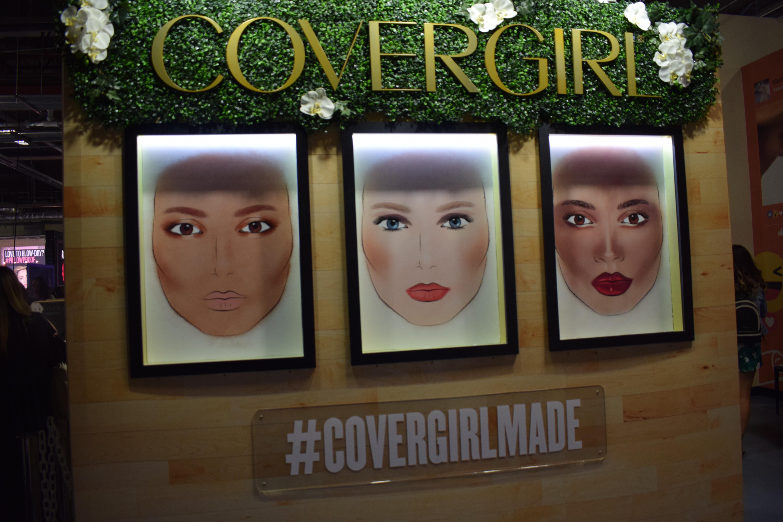CoverGirl.JPG