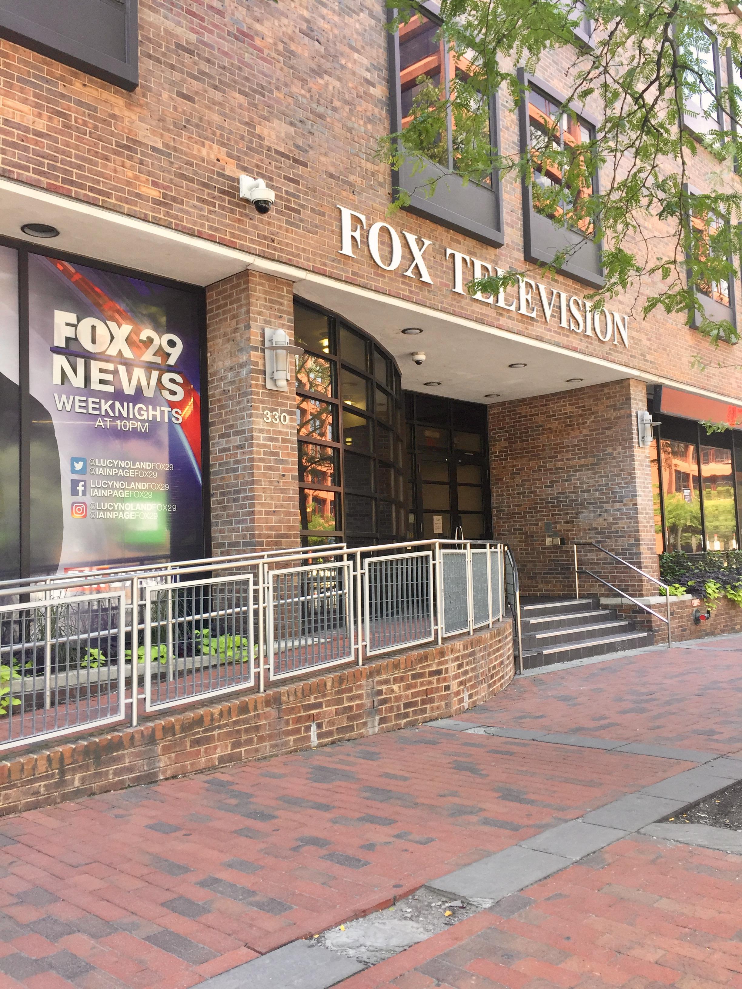 Fox 29 Television Studios.jpg