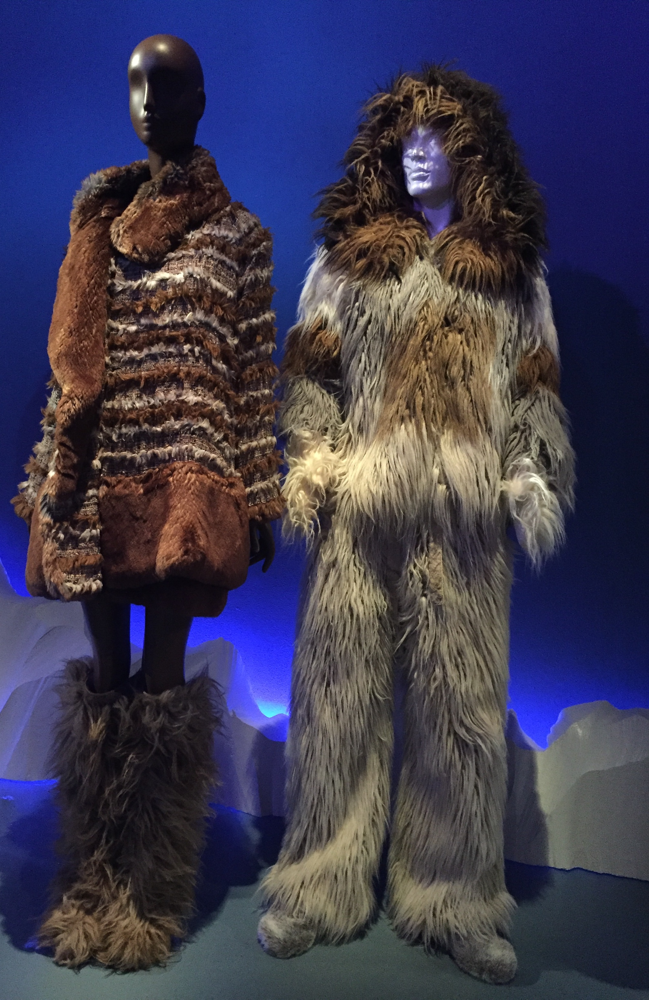 Expedition: Fashion From the Extreme.jpg
