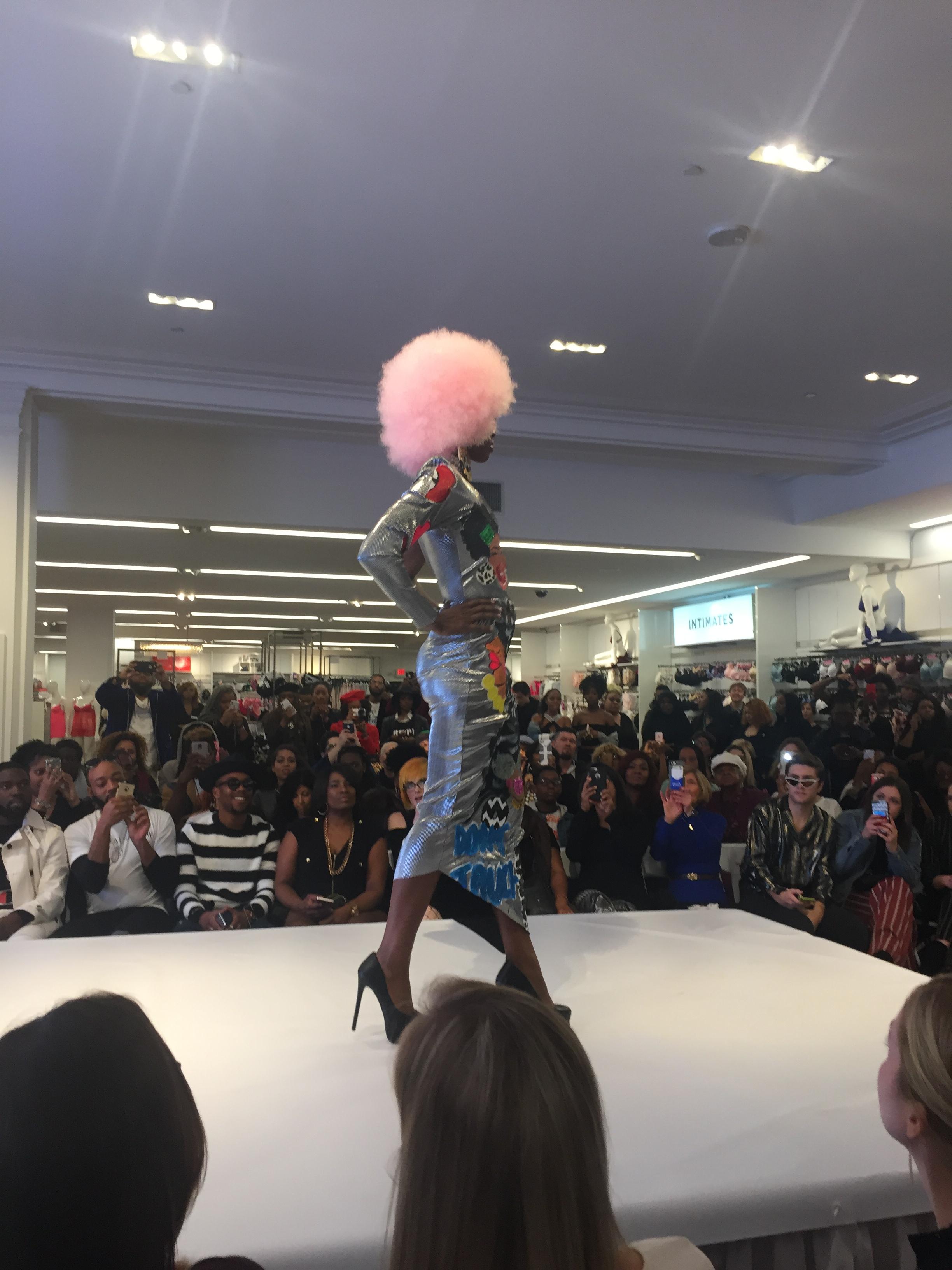 Philly Fashion Week 2018.JPG
