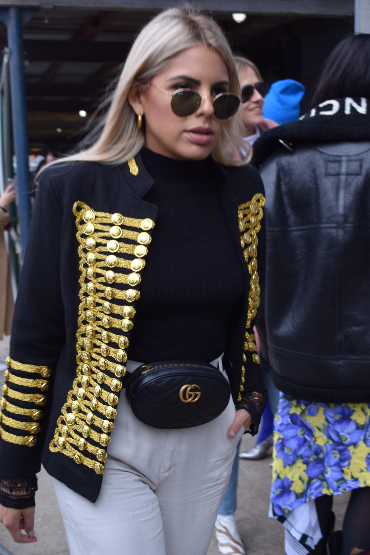 Street Styles (New York Fashion Week 2018 Edition).JPG