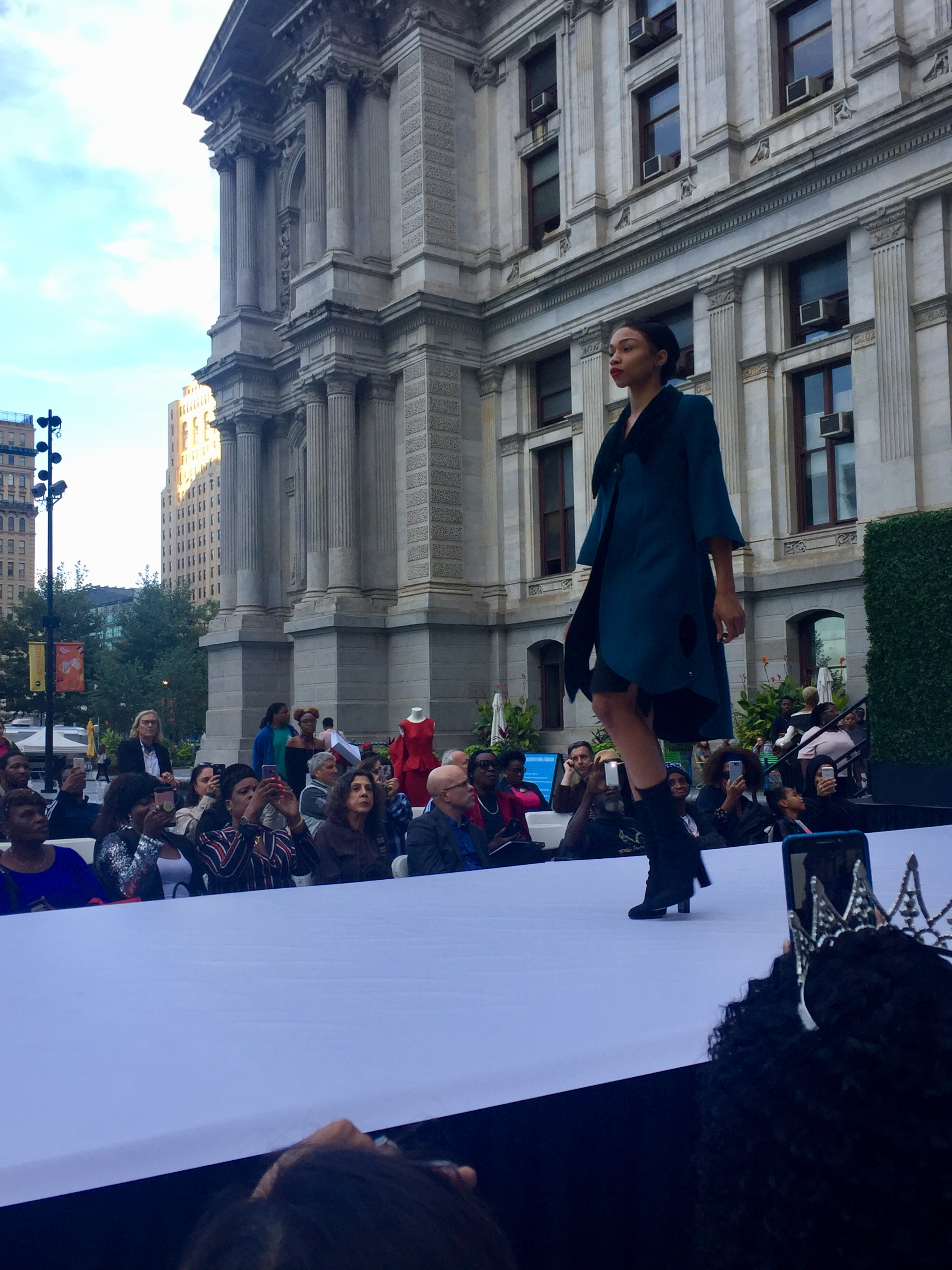 Philly Fashion Week Trend Show Handpicked Favorites.jpg