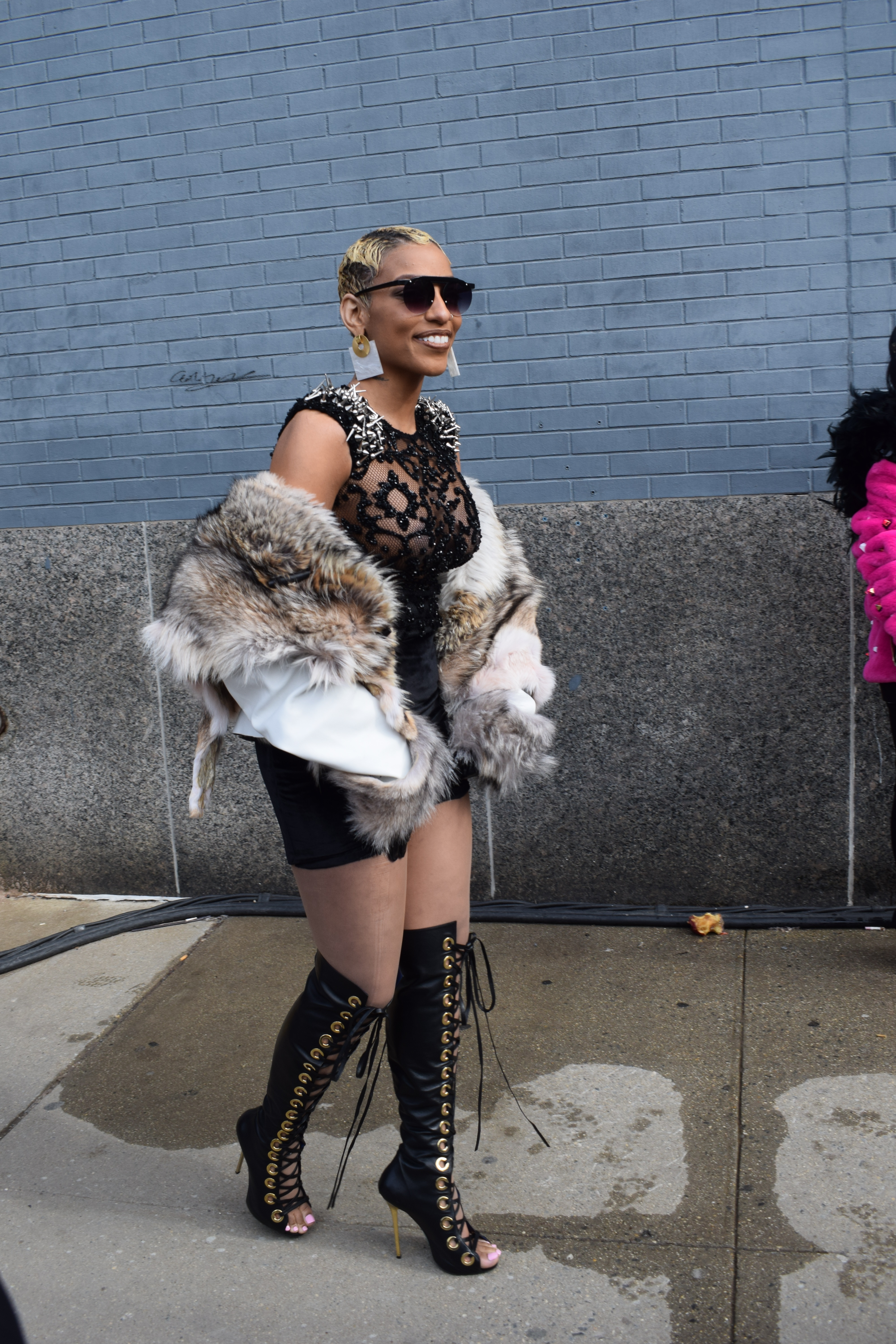 Street Styles (New York Fashion Week 2019 Edition).JPG